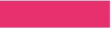 福岡北九州小倉下関フォトウェディングと結婚写真前撮り専門フォトスタジオ|ドルチェブライダル