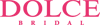 福岡北九州小倉下関フォトウェディングと結婚写真前撮り専門店|ドルチェブライダル
